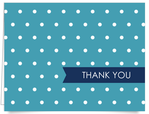 blue_polka_dot_thank_you_card