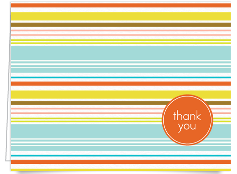 striped_colorful_thank_you_card