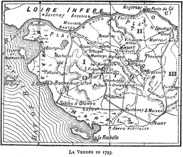 Map_of_La_Vendee_in_1793