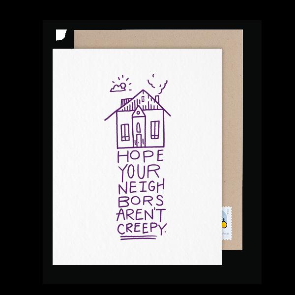 house-warming-card