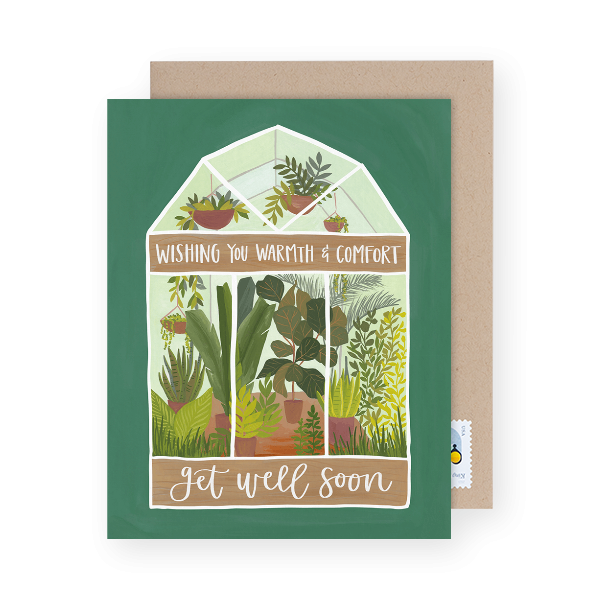 get-well-soon-greeting-card