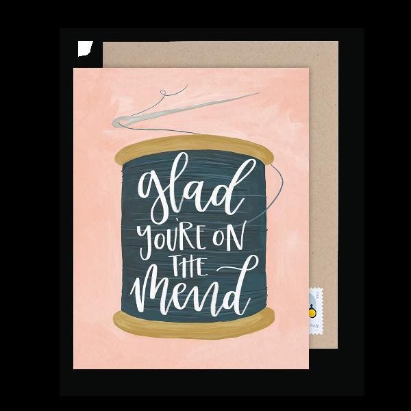 beautiful-get-well-soon-card