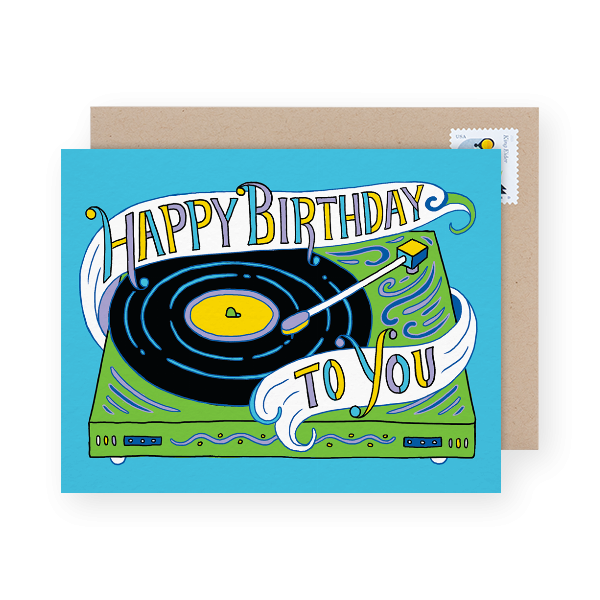 retro-happy-birthday-card
