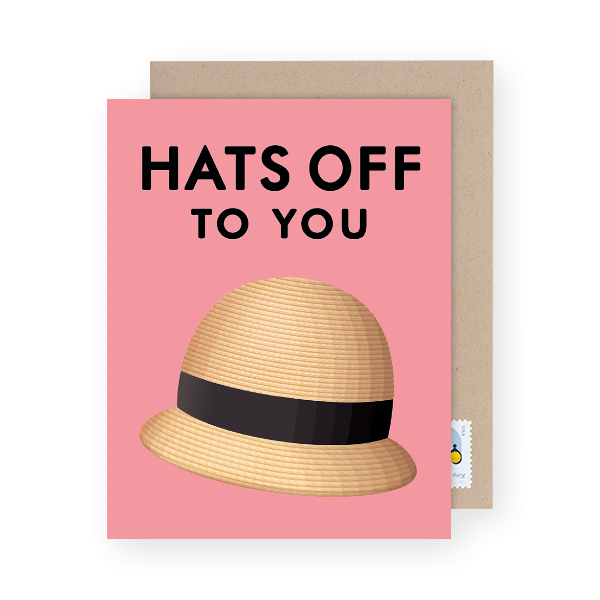 hats-off-to-you