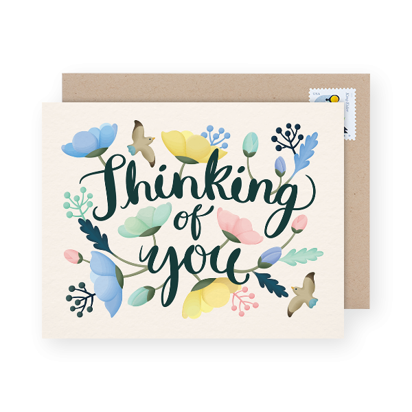 thinking-of-you-card
