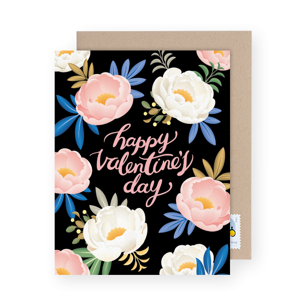 happy-valentines-day-card
