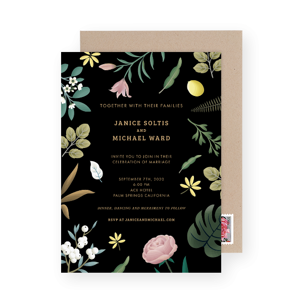 elegant-wedding-invite