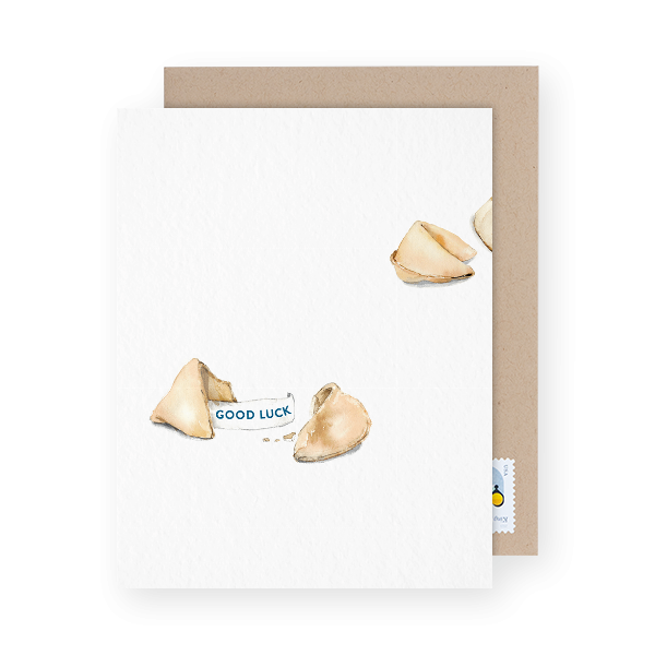 fortune-cookie-good-luck-card