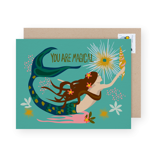 you-are-magical-greeting-cards
