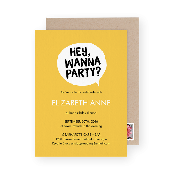 wanna-party-invite