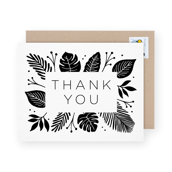thank-you-greeting-card