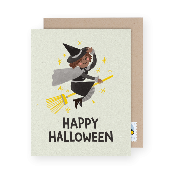 adorable-happy-halloween-card