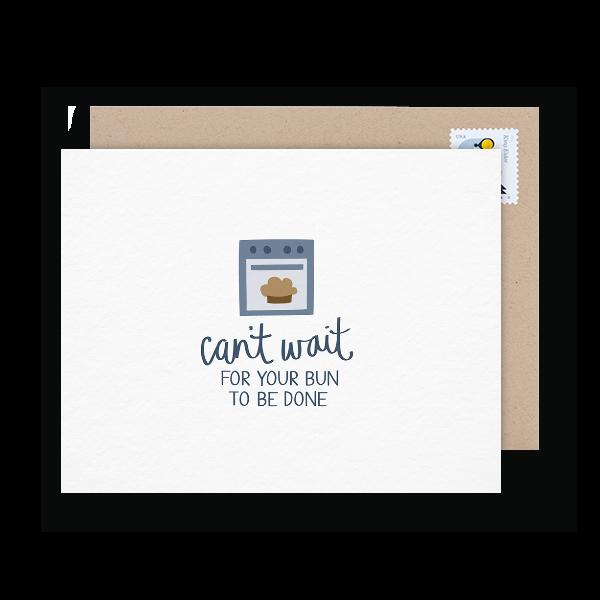 pregnancy-greeting-card
