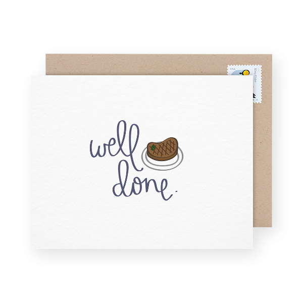 well-done-greeting-card