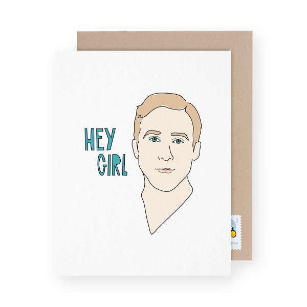 hey-girl-greeting-card