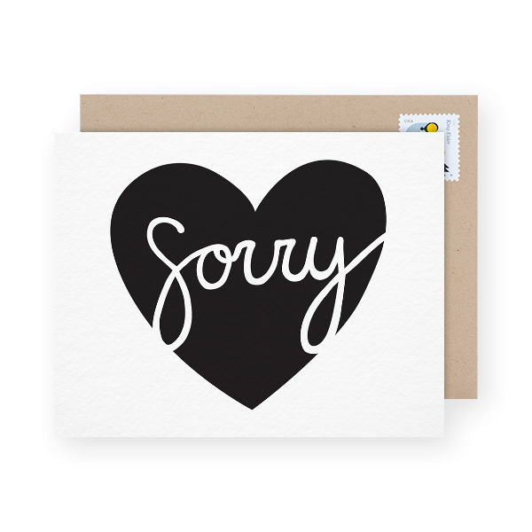 sorry-greeting-card
