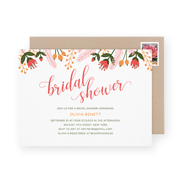 bridal-shower-invite
