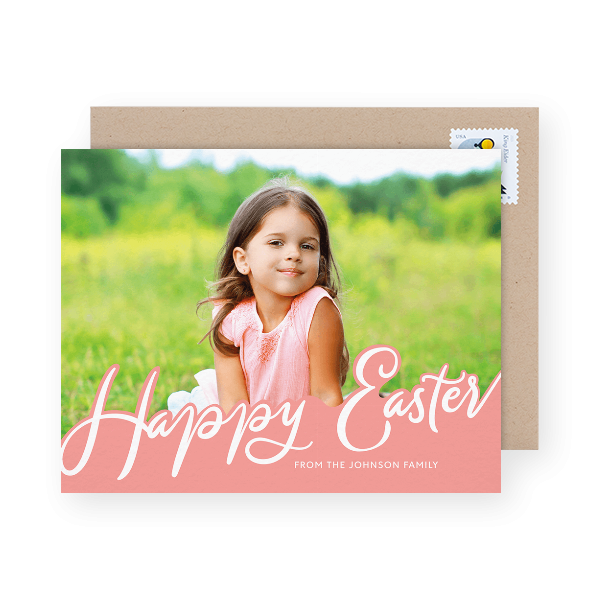 photo-easter-greeting-card