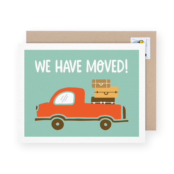 we-moved-card