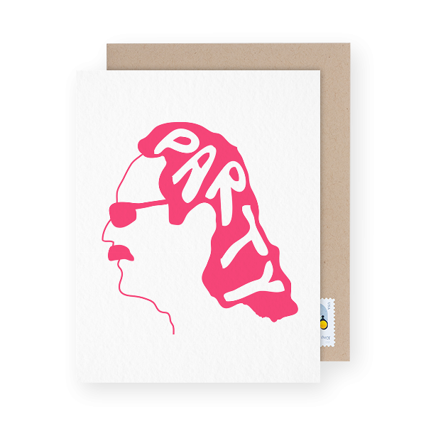 funky-party-greeting-card
