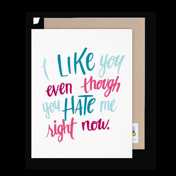 im-sorry-greeting-card