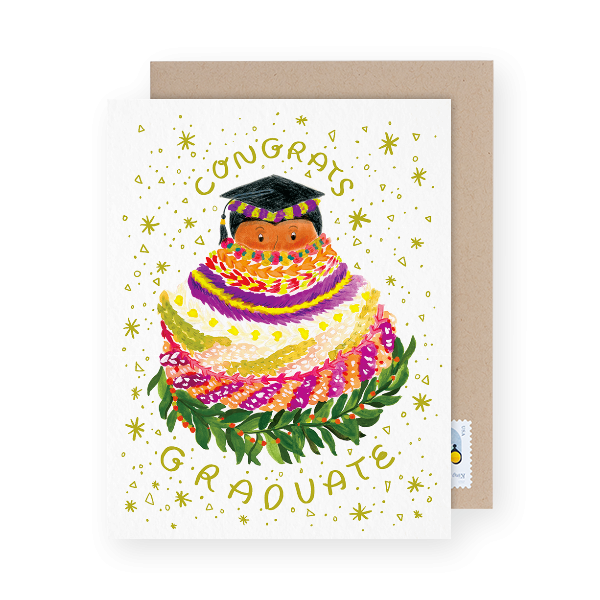 congrats-graduate-greeting-card
