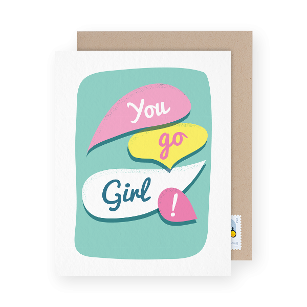you-go-girl-card