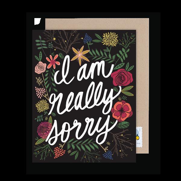 i-am-really-sorry-card