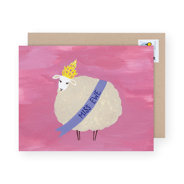funny-miss-you-greeting-card