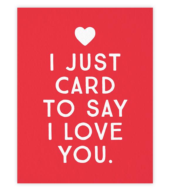 Postable_CardToSayILoveYou