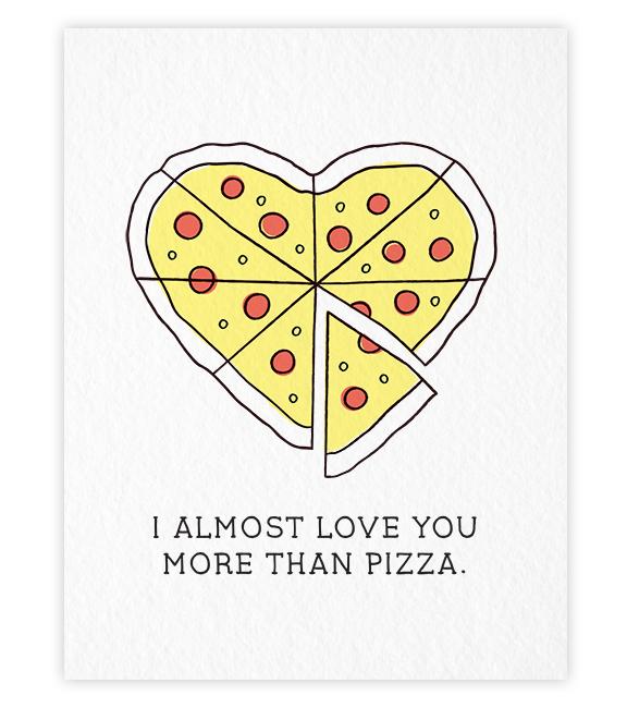 Postable_PizzaLove