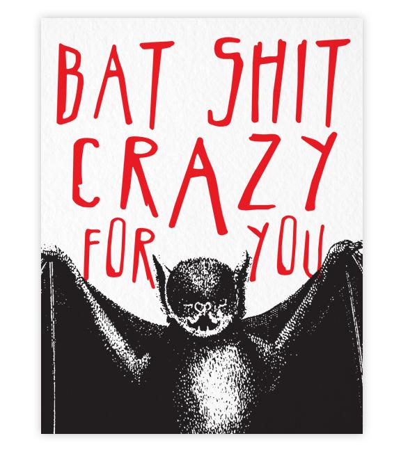 PowerAndLight_BatShitCrazy