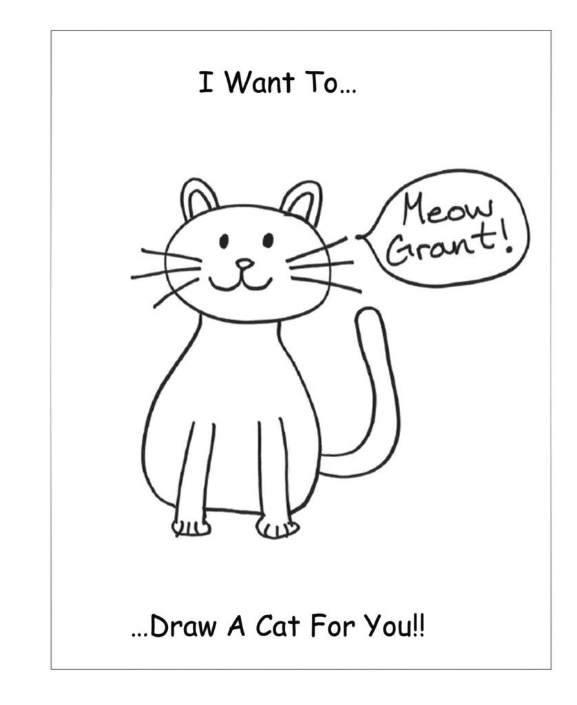 catcard2
