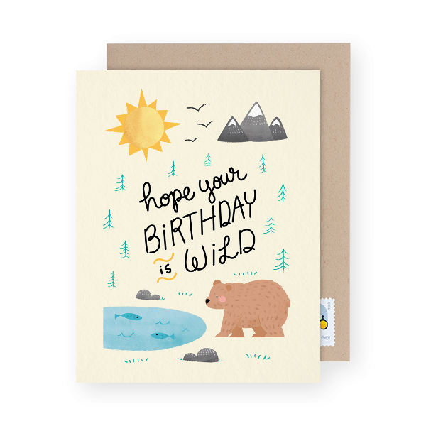 wild-bestie-birthday-card