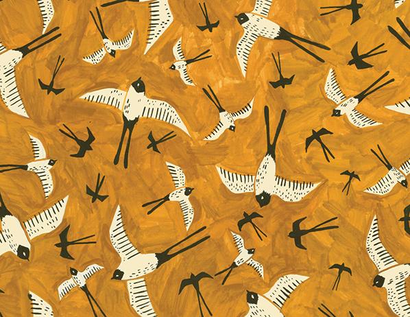 KELSEYOSEID105Swallows
