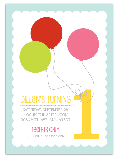 balloon_birthday_invite