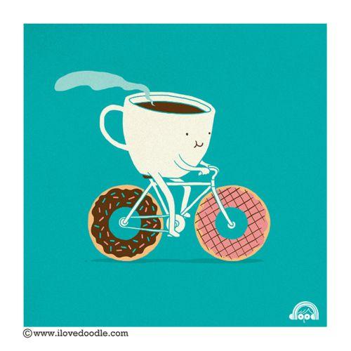 heladodenata.tumblr.com