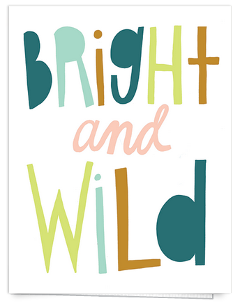 bright_and_wild