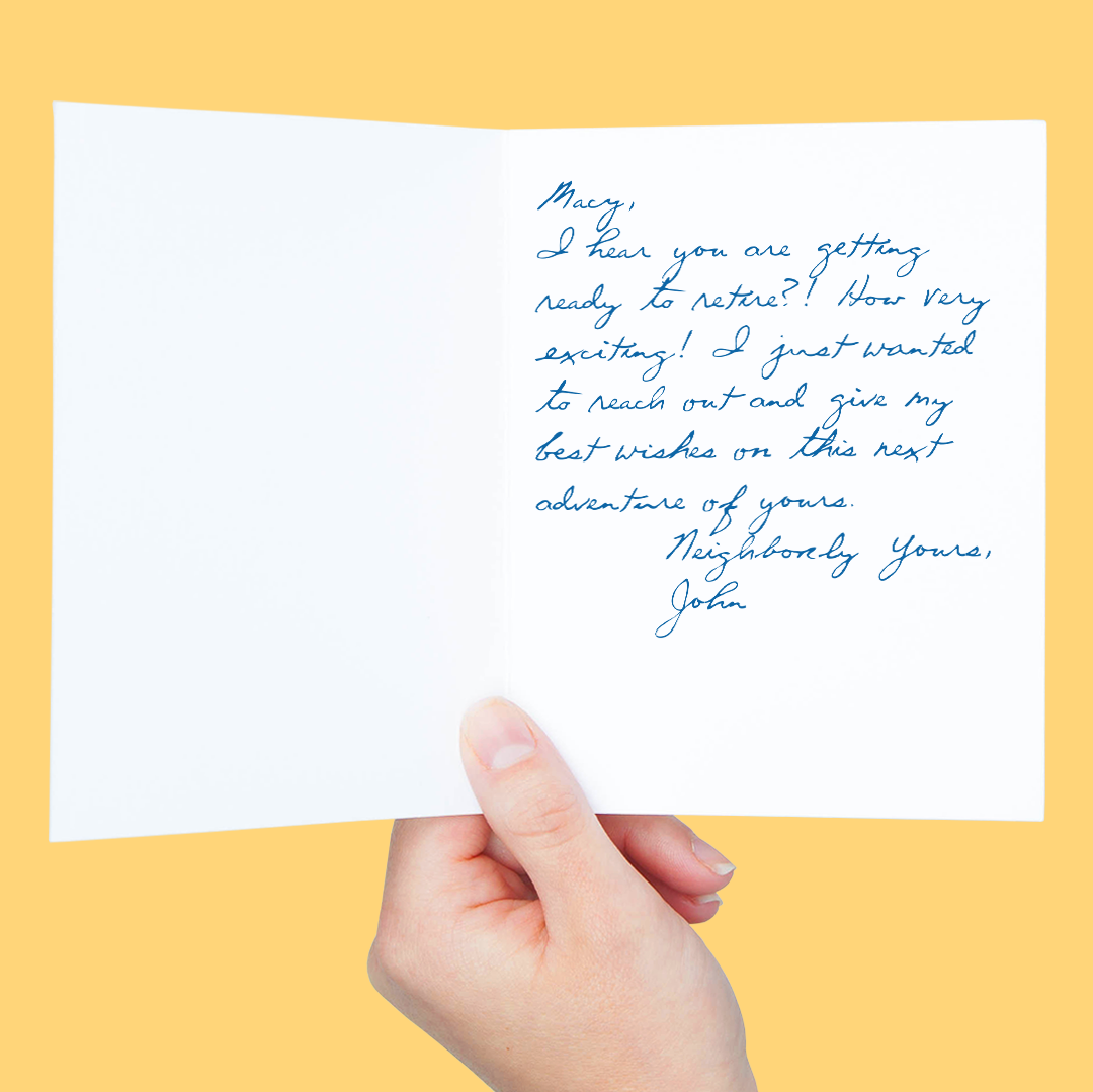 neighborly-way-to-sign-off-a-card