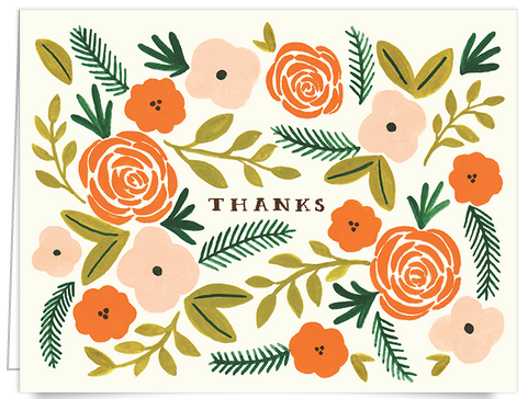 Rifle_thank_you_card
