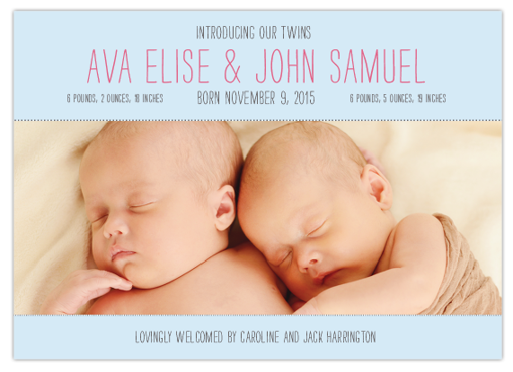 baby_blue_twin_birth_announcement