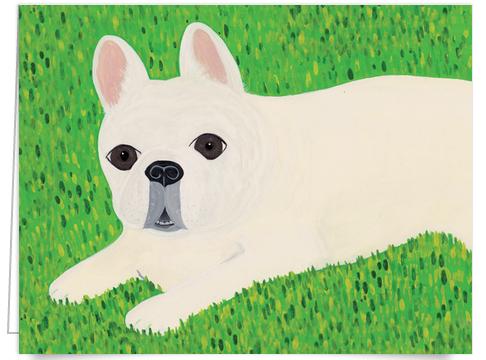 colorful_dog_card