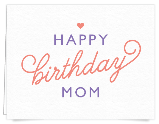 cursive_mom_birthday_card