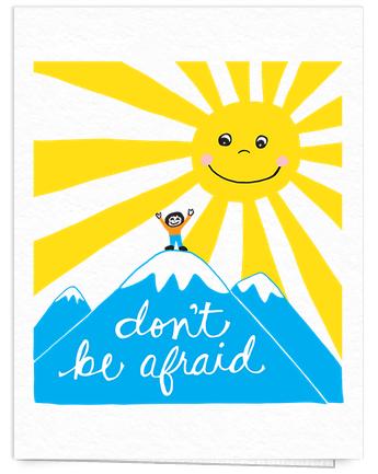 cute_sunshine_good_luck_card
