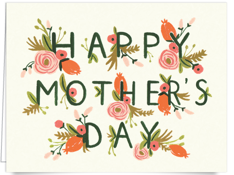floral_rifle_mothers_day_card