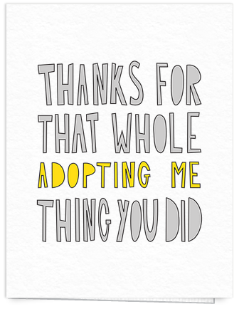 funny_adoption_thank_you_card