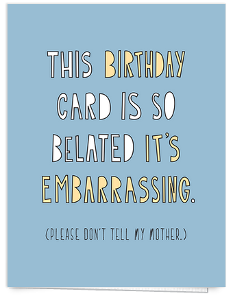 funny_belated_birthday_card