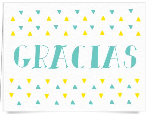 geometic_gracias_thank_you_card