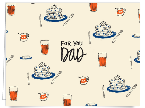hand_drawn_cute_fathers_day_card