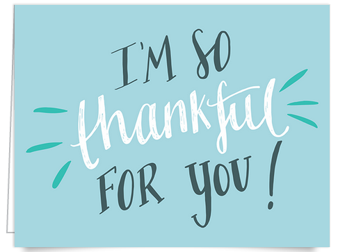hand_lettered_thank_you_card